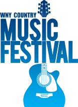 WNY Country Music Festival